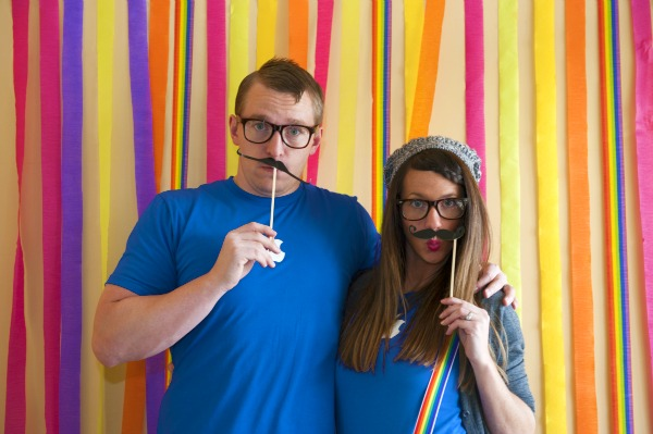 Hipster Party, Mustache Cake Pops, Mustache Party, Nerd Glasses, Glasses USA, The Proper Pinwheel