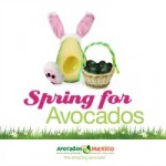 Spring for Avocados Logo FINAL 1