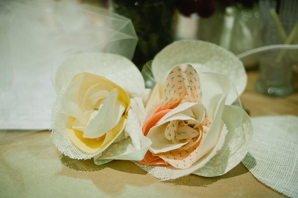 The Proper Pinwheel Mother's Day Event with Anthropologie #anthroevents