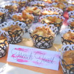 Recipe: Individual French Toast Cups