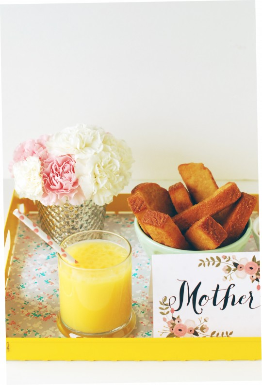 DIY Handmade , STORE-BOUGHT #Mothersday Brunch