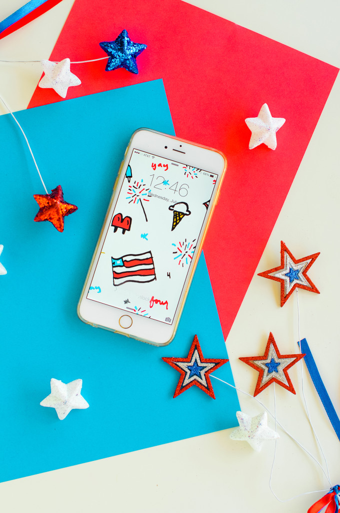 Patriotic Wallpaper Download