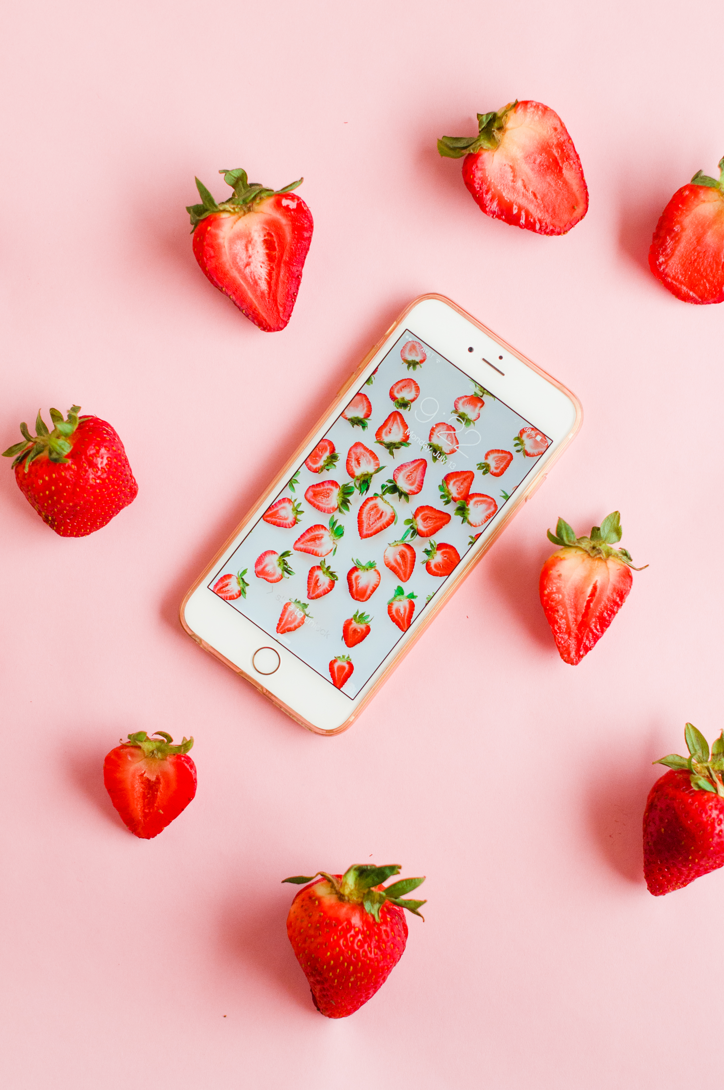 strawberry lesbian dating site Women's online dating profile tips: 5 things that men hate online  meet  other lesbian singles at home or connect on the go  and i didn't go to words or  clubs and max how am i ever instigator to strawberry someone.