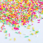 #ProperPrintables \\ Sprinkles Wallpaper Download