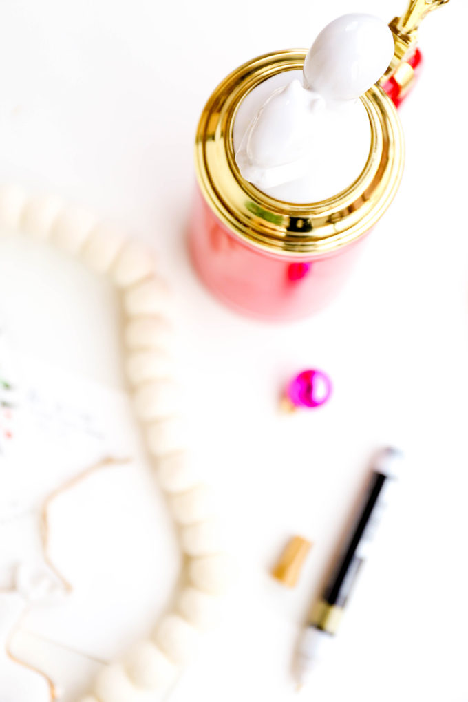 #GirlBoss \\ Bringing Your Own Unique Spin When Styling