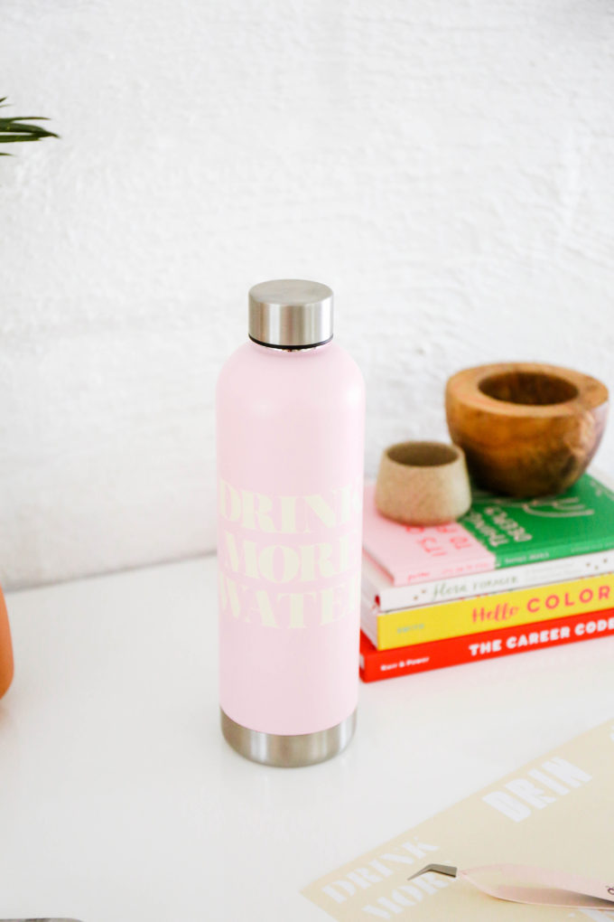 #MakeIt \\ 8 Cricut Maker Projects You Can Make Right Now