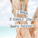 #ProperOnTheRoad \\ Our Trip To Beaches Turks & Caicos
